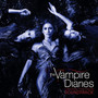 The Vampire Diaries – The Vampire Diaries (Original Television Soundtrack)