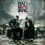 Bad Meets Evil – Hell - The Sequel