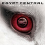 Egypt Central – White Rabbit (Deluxe Edition)