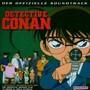 Detective Conan – Detective Conan