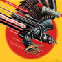 Judas Priest – Screaming for Vengeance [Bonus Tracks]