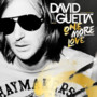David Guetta Ft. Rihanna – One More Love