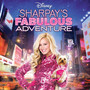 Ashley Tisdale – Sharpay's Fabulous Adventure