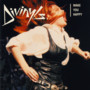 Divinyls &ndash; Make you Happy