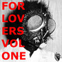 Evil Nine – For Lovers: Volume One (LOVELP001)