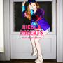 Nicola Roberts – Beat of My Drum - Single
