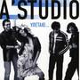 A'Studio – Улетаю