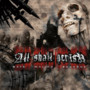 All Shall Perish – Hate Malice Revenge