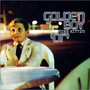 Golden Boy – Golden Boy with Miss Kittin