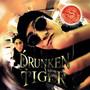Drunken Tiger – Drunken Tiger