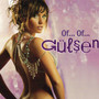 Gülsen – Of... Of...