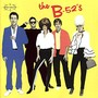 B-52s &ndash; The B-52's