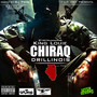 King Louie – Chiraq Drillinois