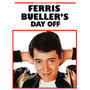Dream Academy – Ferris Bueller's Day Off