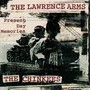 The Lawrence Arms – Present Day Memories