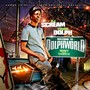Young Dolph – Young Dolph - Welcome To Dolph World
