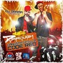 Dorrough – Code Red (Hosted by DJ Drama)