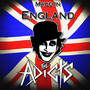 The Adicts – Made in England