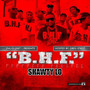 Shawty Lo - B.H.F. (Bankhead Forever)