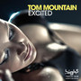 tom mountain Excited