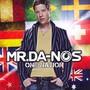 Mr. Da-Nos – One Nation