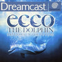 Tim Follin – Ecco the Dolphin: Defender of the Future