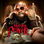 Rick Ross Morning Prayer