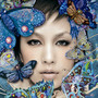Mika Nakashima – DEAR