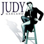 Judy Garland – Judy Garland