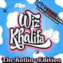 Wiz Khalifa – Swageezy 3 [Rolling Edition]