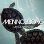 Menno de Jong – Turtle Paradise