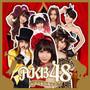 AKB48 – ponytail