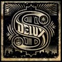 Delux – $