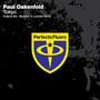 Paul Oakenfold Tokyo