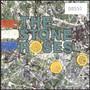 The Stone Roses – The Stone Roses [UK]