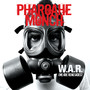 Pharoahe Monch – W.A.R. (We Are Renegades) [Bonus Video Version]