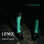 IAMX – My Secret Friend
