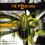 Razed In Black – A Tribute To The Prodigy