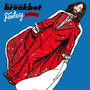 Breakbot &ndash; Fantasy
