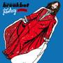Breakbot – Fantasy