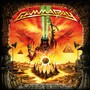Gamma Ray – Land of the Free II [Limited Edition]
