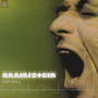 Rammstein &ndash; Ich Will