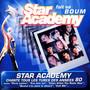 star academy – Star Academy fait sa boum
