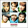 Shinhwa &ndash; Winter Story