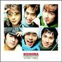 Shinhwa Winter Story