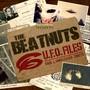 The Beatnuts – U.F.O. Files