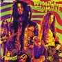 White Zombie – La Sexorcisto Devil Music Vol.1