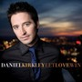 Daniel Kirkley – Let Love Win