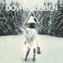 Zedd &ndash; Dovregubben
