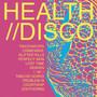 Health Health//Disco